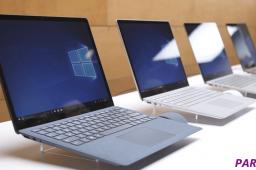 laptop-stok