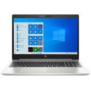 لپ تاپ اچ پی مدل ProBook 450 G7