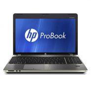 لپ تاپ اچ پی مدل 4530s