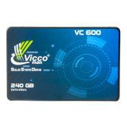 هارد اس اس دی ویکومن مدل VC600