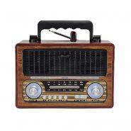 اسپیکر رادیویی مکسیدر مدل (MX-RA12223 (AM10