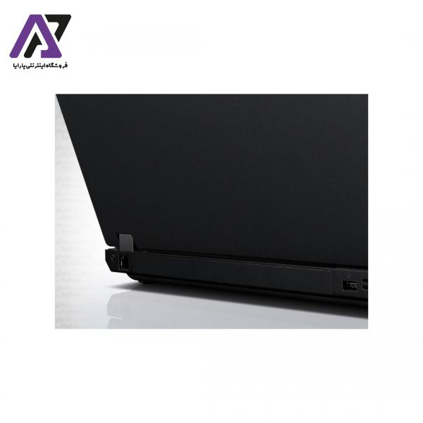 لپ تاپ لنوو مدل Thinkpad L440