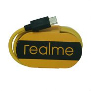 کابل شارژر micro-USB مدل realme