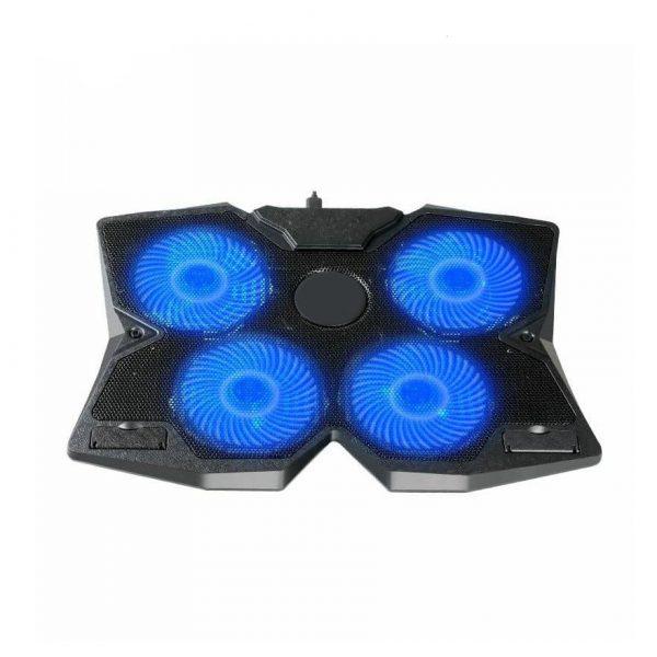 کول پد (فن لپ تاپ) S400