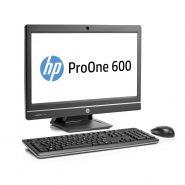 آل این وان اچ پی مدل Proone 600 G1