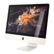 آل این وان اپل مدل iMac A1418