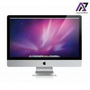 آل این وان اپل مدل iMac A1311