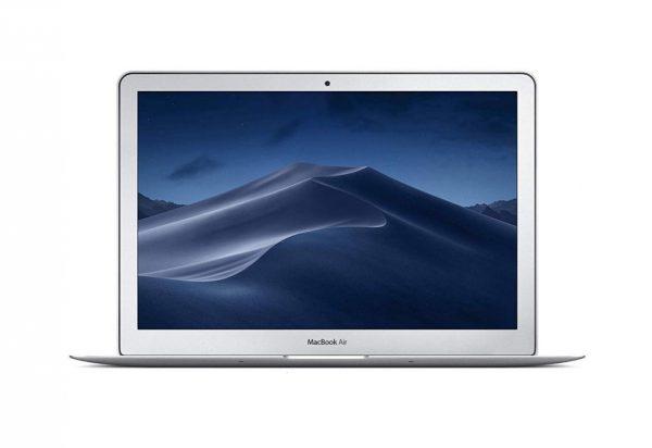 لپ تاپ اپل مک بوک مدل A1466