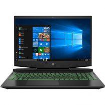 Laptop-HP-Pavilion-15-dk1056wm